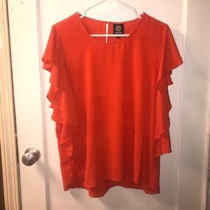 Bobeau blouse